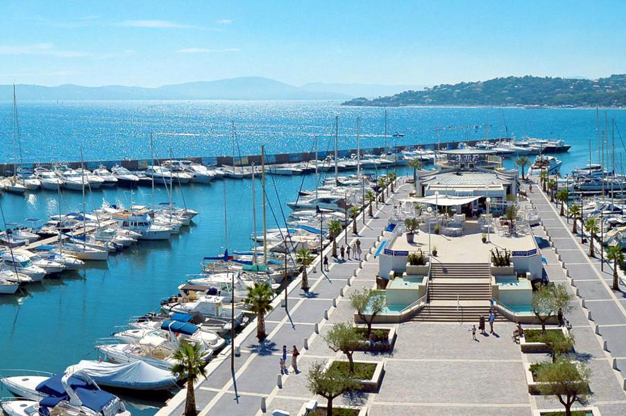 ANG-Yacht-Port-Sainte-Maxime-1