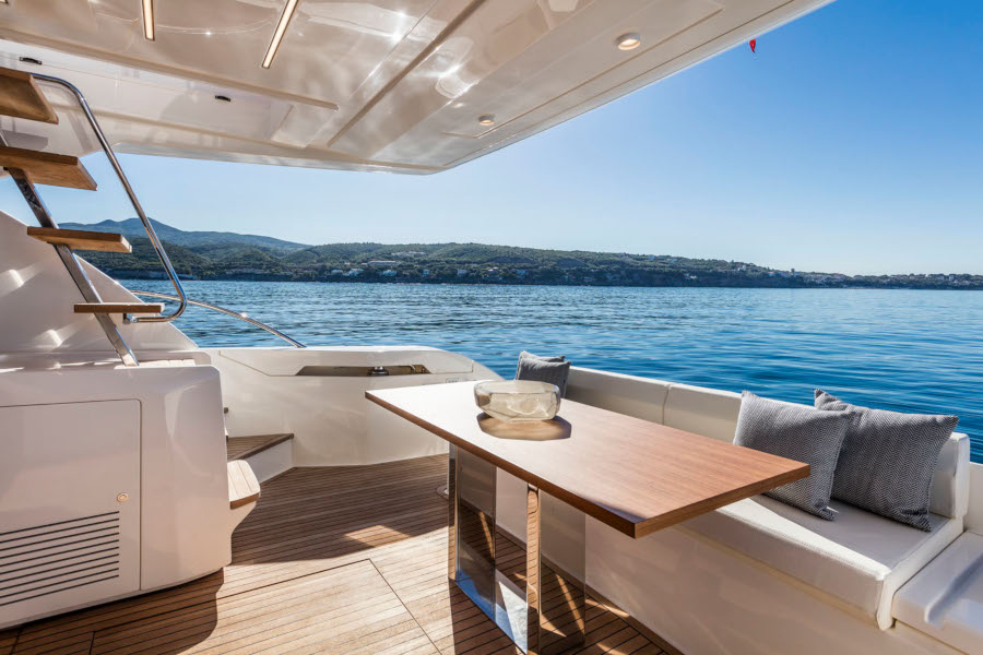 ANG-Yacht-Saint-Tropez-Rénovation-2