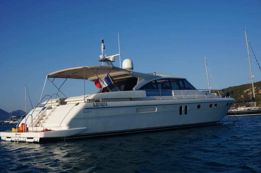 ANG-Yacht-Vente-Occasion-GUY-COUACH-2100-OPEN (2)