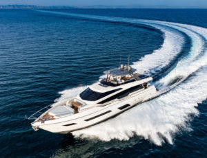 ANG-Yachts-Ferretti-780-Saint-Tropez