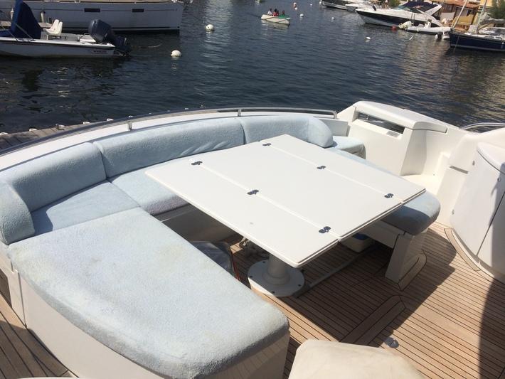 ANG-Yachts-Pershing-62-Vente-Occasion (2)