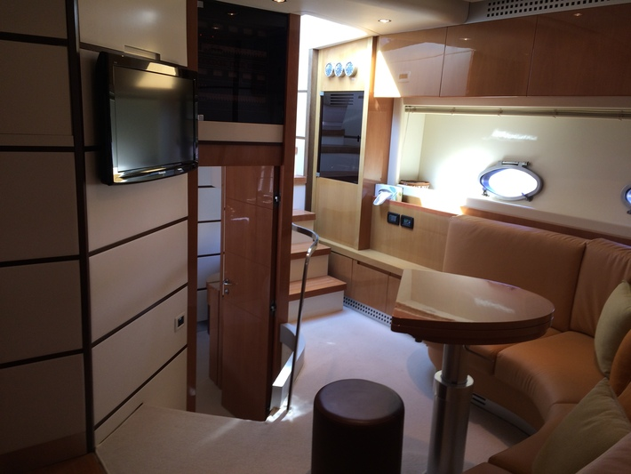ANG-Yachts-Pershing-62-Vente-Occasion (4)