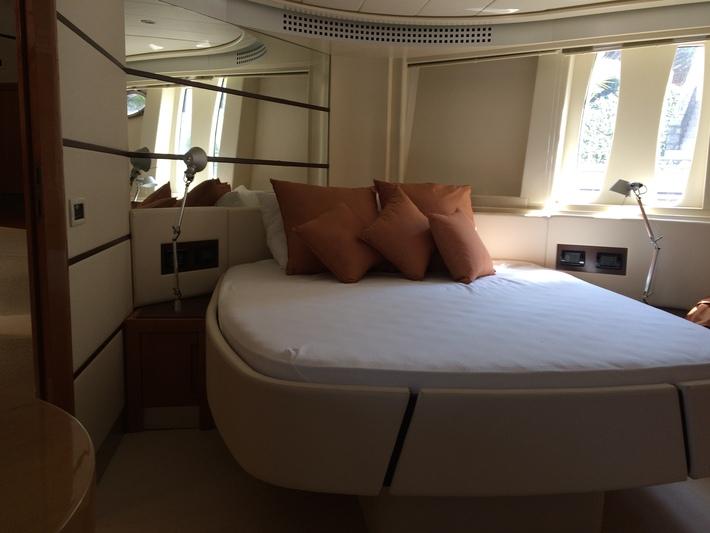 ANG-Yachts-Pershing-62-Vente-Occasion (5)