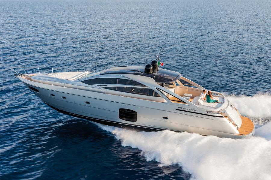 ANG-Yachts-Pershing-70-Navigation