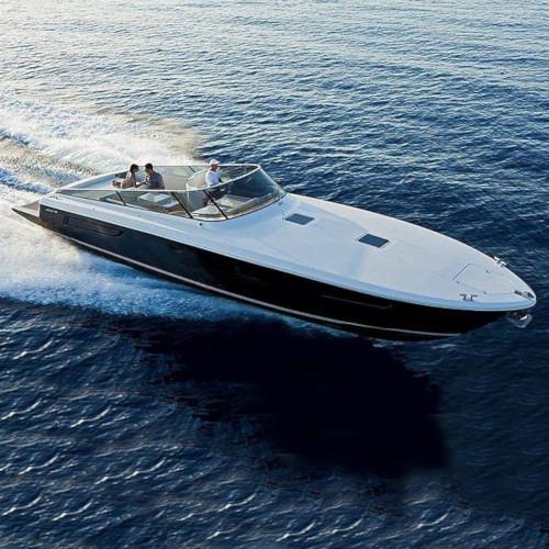 Itama-45-Yacht-occasion-ANG