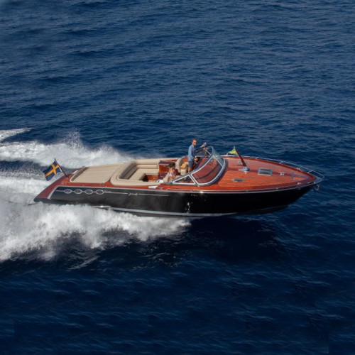 J-Craft-Torpedo-42-Yacht-occasion-ANG