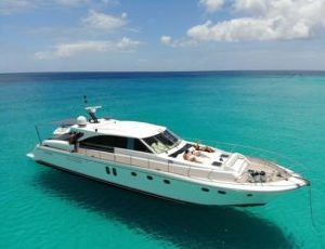 Location-Yachts-Guy-Couach-2100-ANG