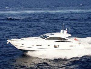 Location-Yachts-Princess-V70-ANG