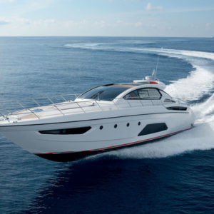 Location-Yachts-Saint-Tropez-Azimut-Atlantis-58