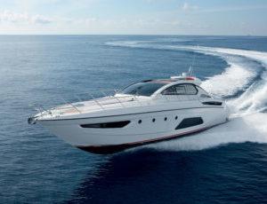 Location-Yachts-Saint-Tropez-Azimut-Atlantis-58