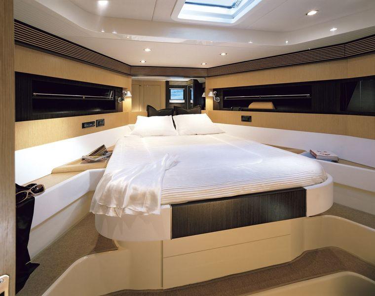 Riva-Vertigo-63-ANG-Yachts-Interieur