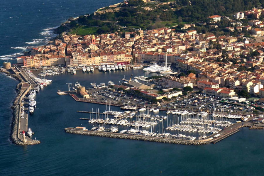 ANG-Yachting-Port-Saint-Tropez-83