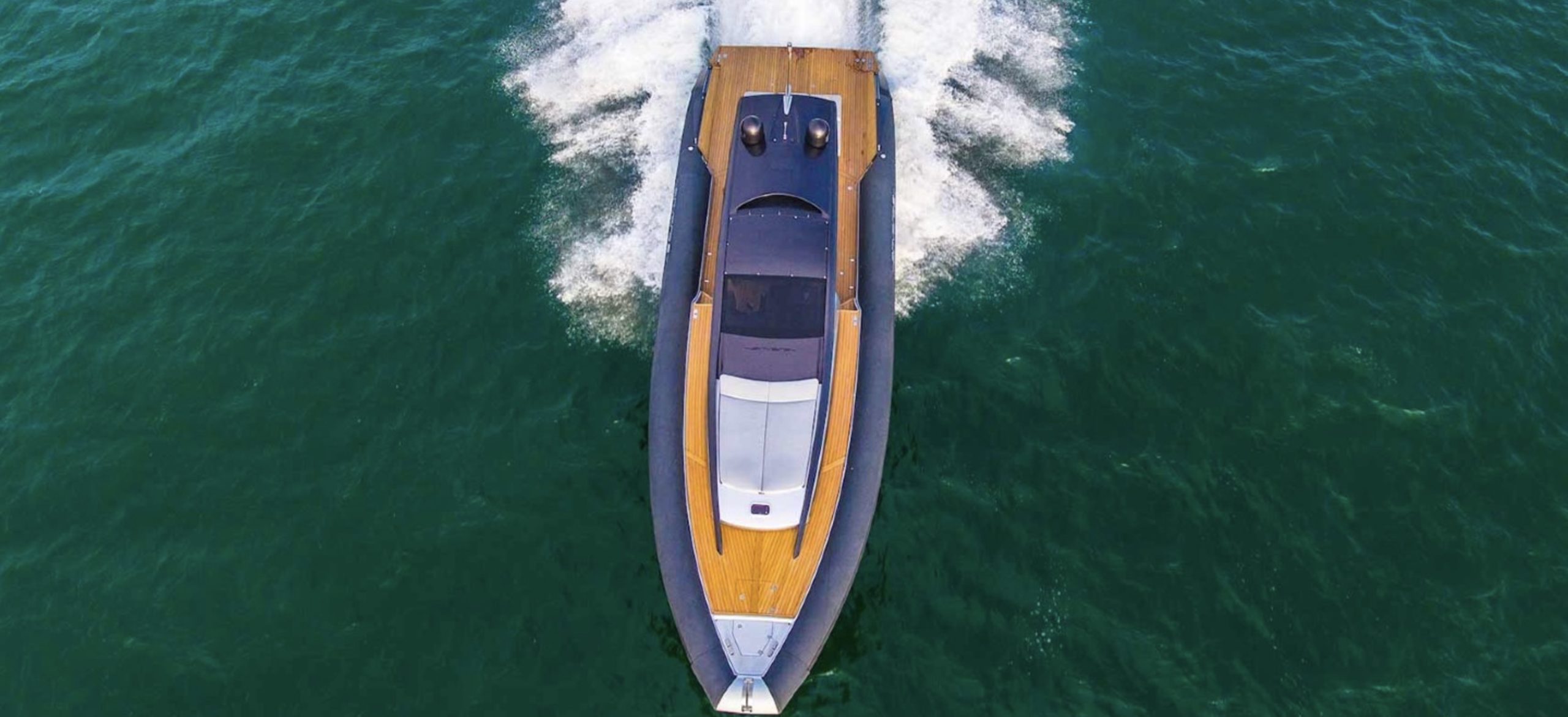 ANG-Yachts-Anverra-55-S 2