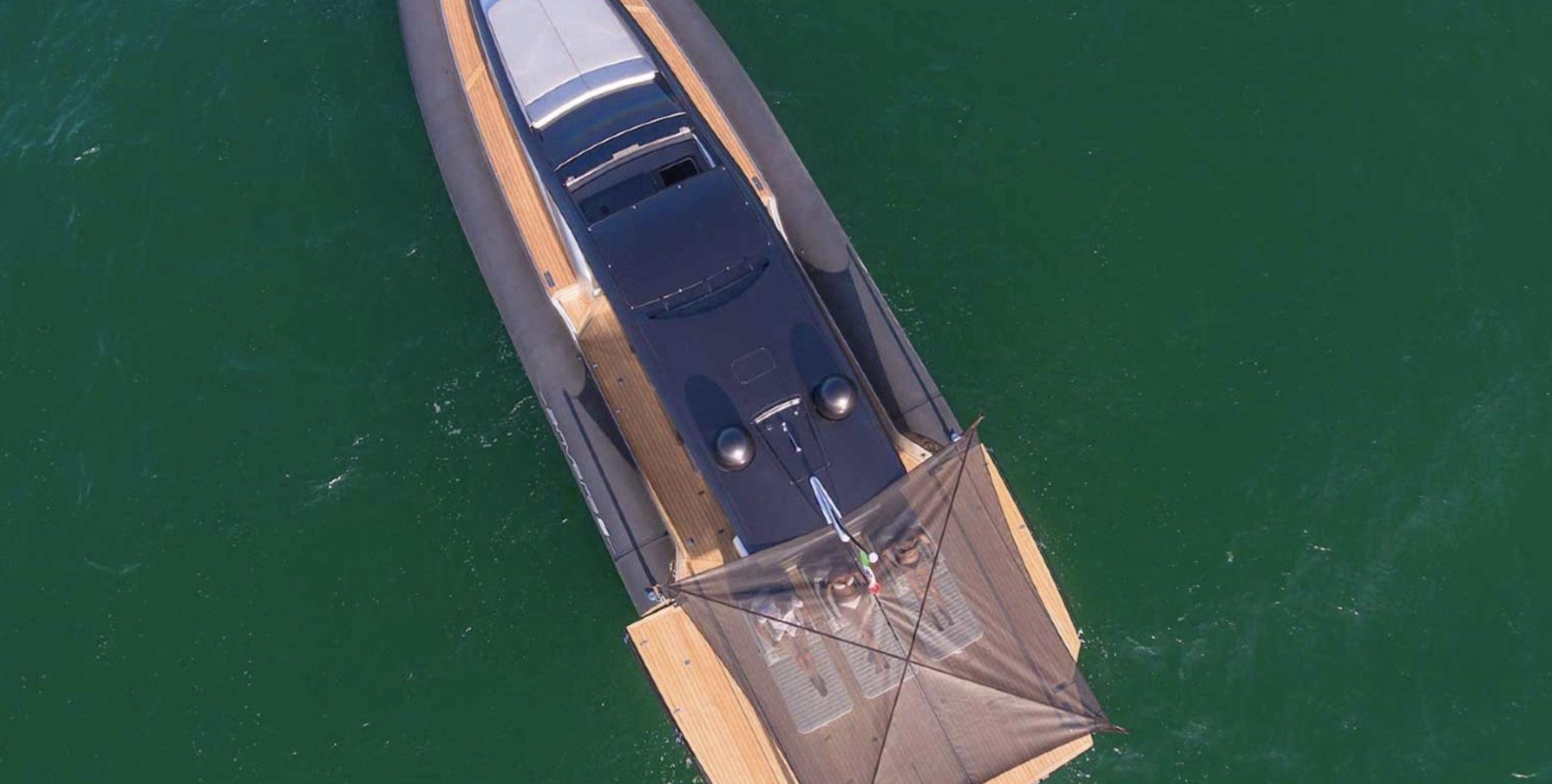 ANG-Yachts-Anverra-55-S 3