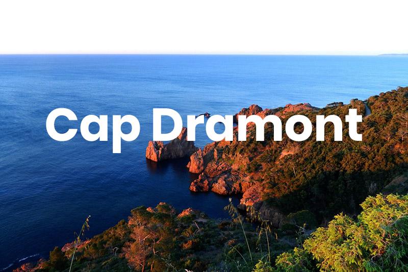 Cap-dramont-ang-yachting