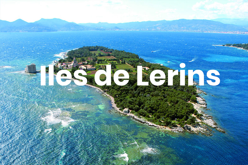 Iles-de-lerins-ang-yachting