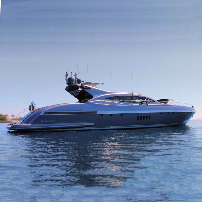 Mangusta-108-ANG-Yacht-Location