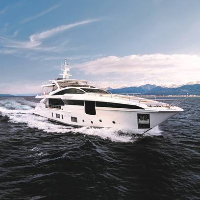 Nautica-Yachts-35-Location-ANG