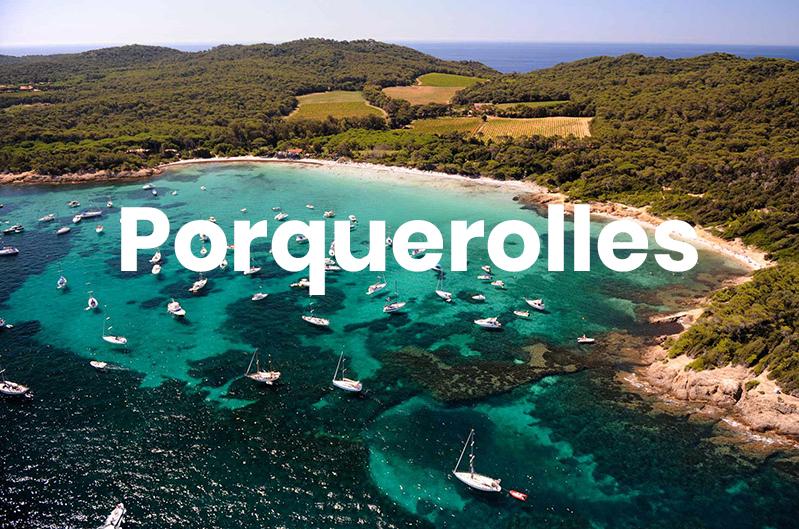 Porquerolles-ang-yachting