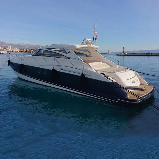Princess-v58-yacht-occasion-ang-1