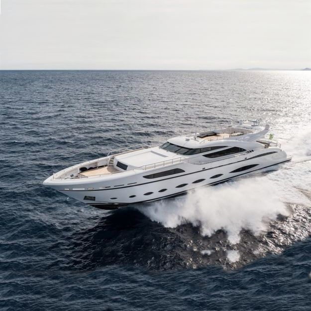 ab_yachts-ab145-location-ANG