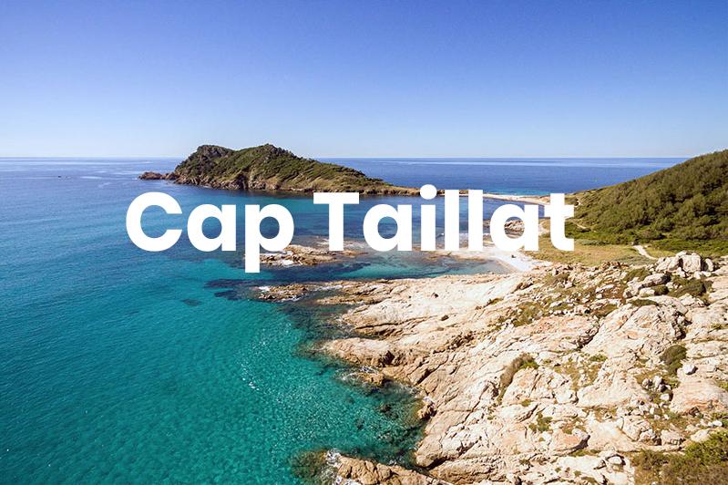 cap-taillat-ang-yachting