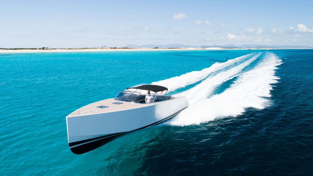 location-bateaux-Vandutch-40-ang-yaching-saint-tropez