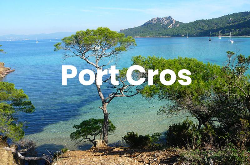 port-cros-ang-yachting