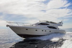 Ferretti-530-ANG-Yachts-Occasion