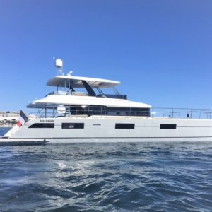 Location-Yachts-Cranchi-44-ANG