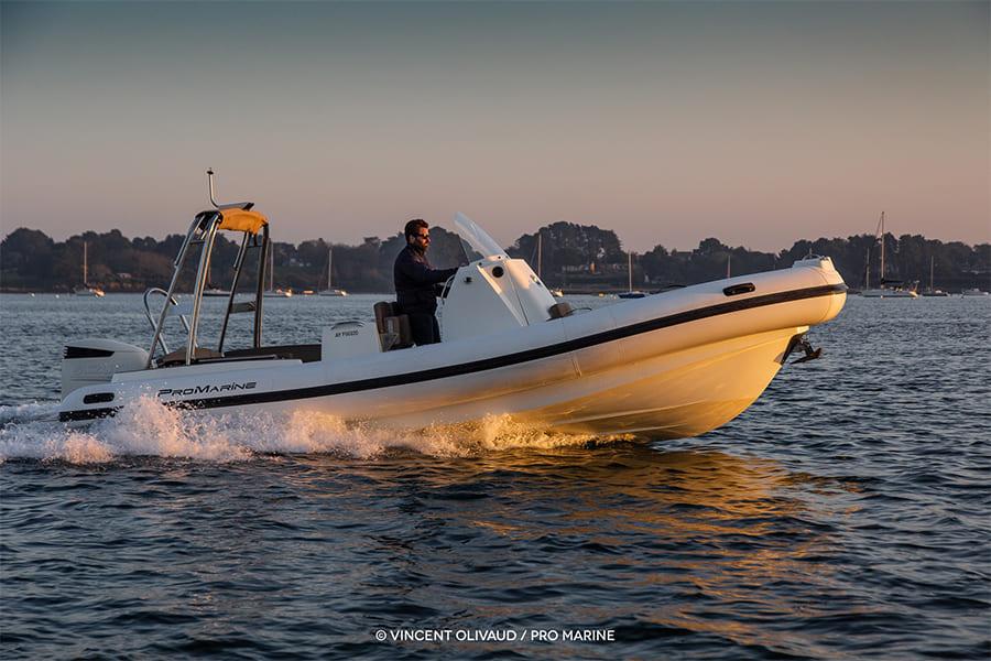Ang-yachting-promarine-hélios25_7