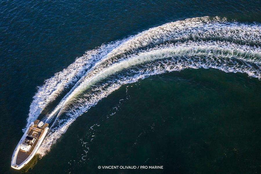 Ang-yachting-promarine-hélios25_2