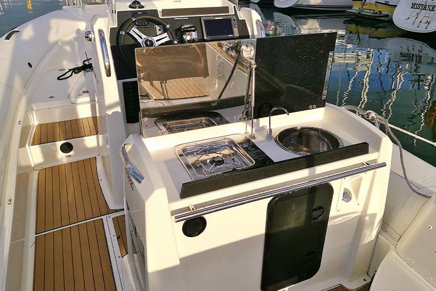 Ang-yachting-promarine-hélios25_3