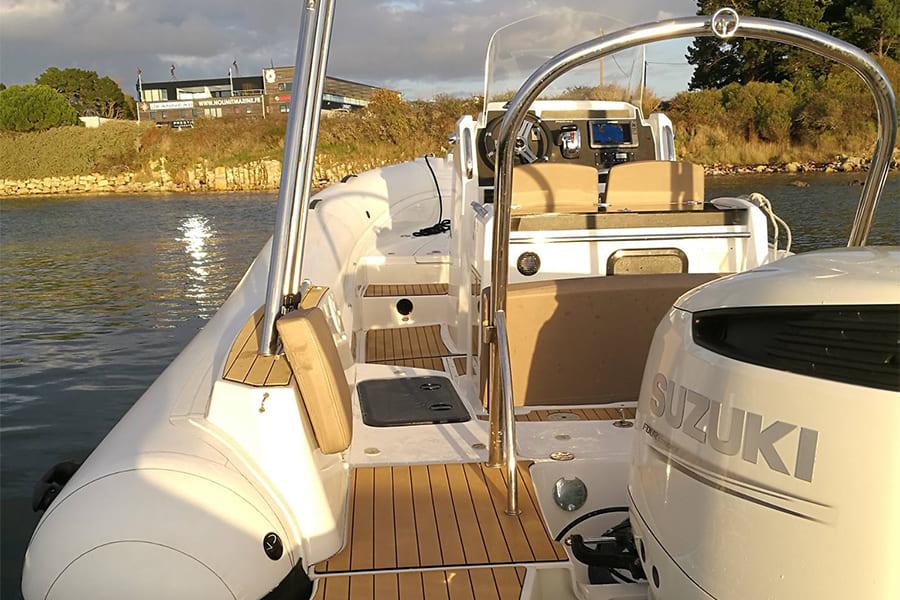 Ang-yachting-promarine-hélios25_4