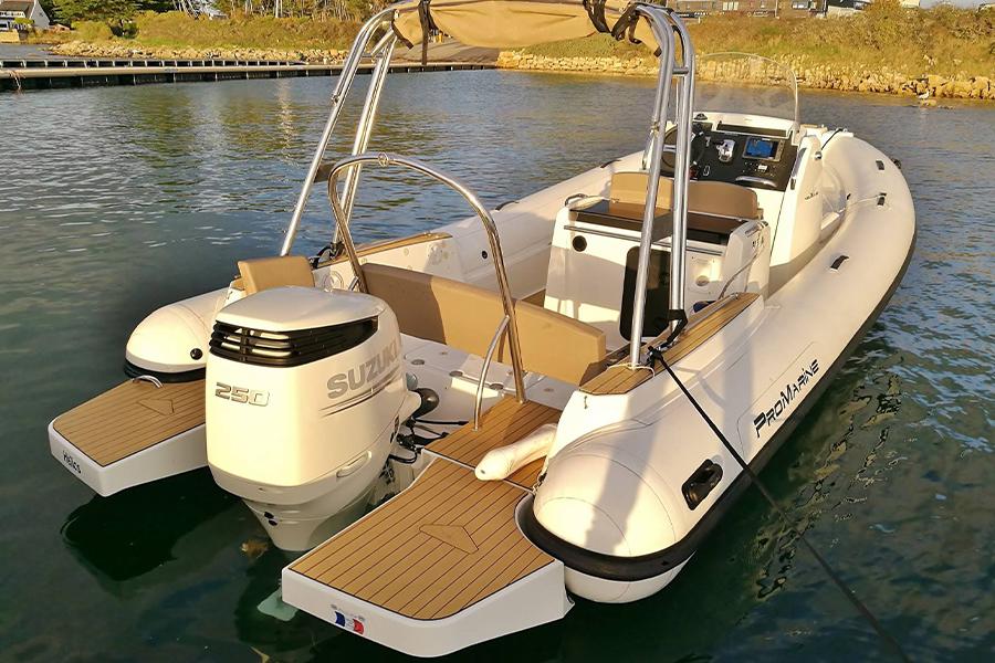 Ang-yachting-promarine-hélios25_55
