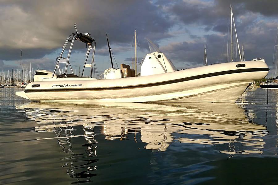 Ang-yachting-promarine-hélios25_6