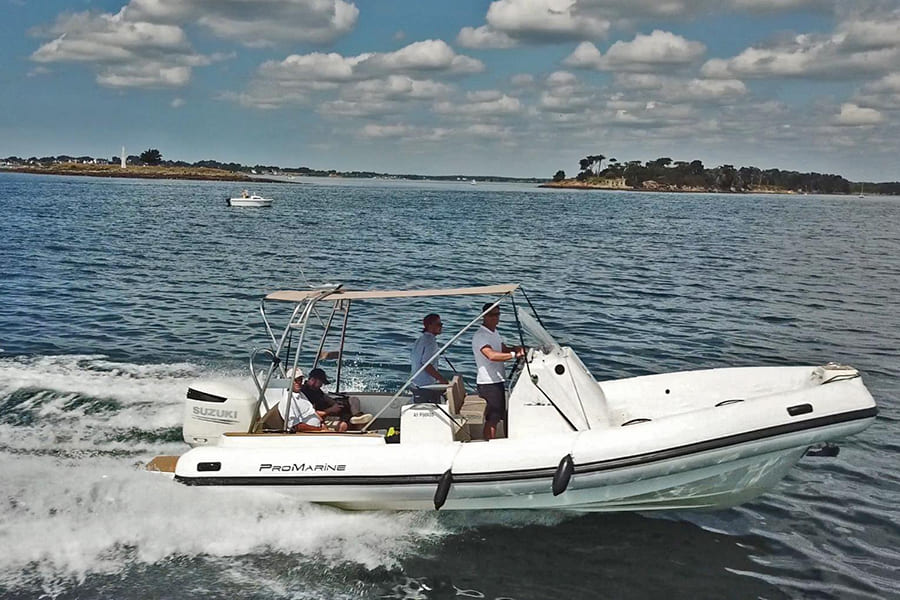 Ang-yachting-promarine-hélios25_8