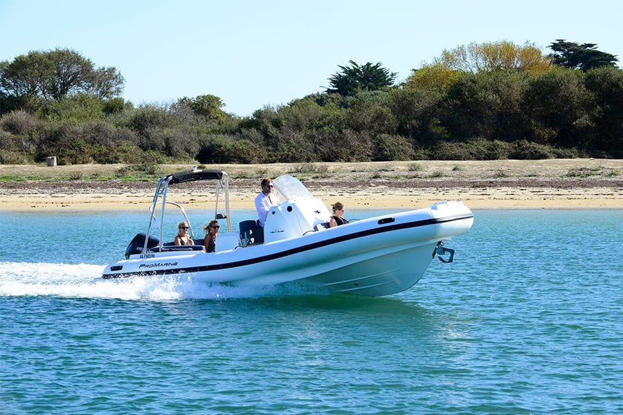Ang-yachting-promarine-hélios25_9