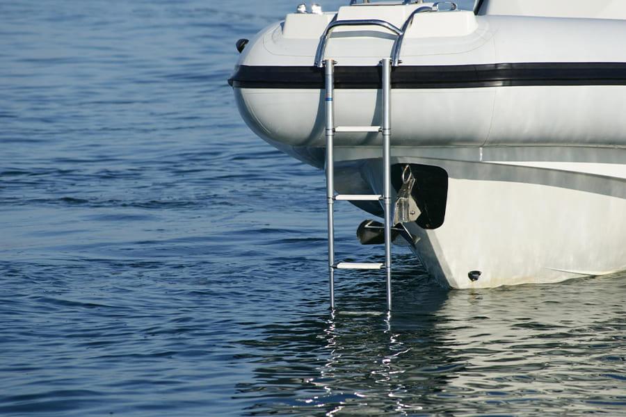 Ang-yachting-promarine-hélios27_10