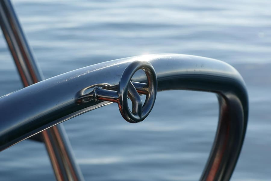 Ang-yachting-promarine-hélios27_2