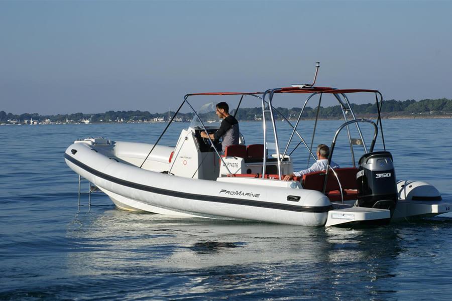 Ang-yachting-promarine-hélios27_3