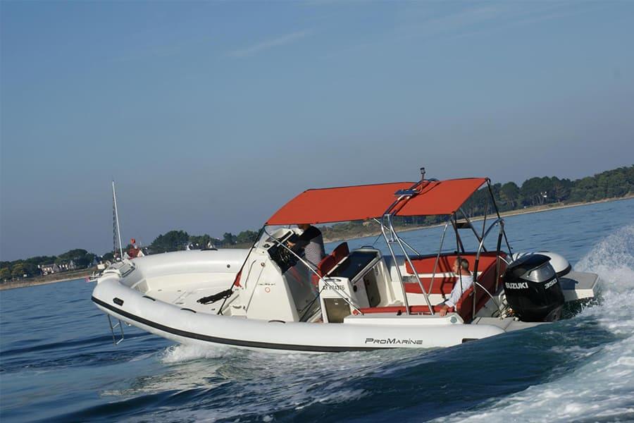 Ang-yachting-promarine-hélios27_4