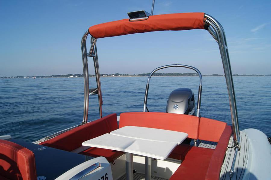 Ang-yachting-promarine-hélios27_5