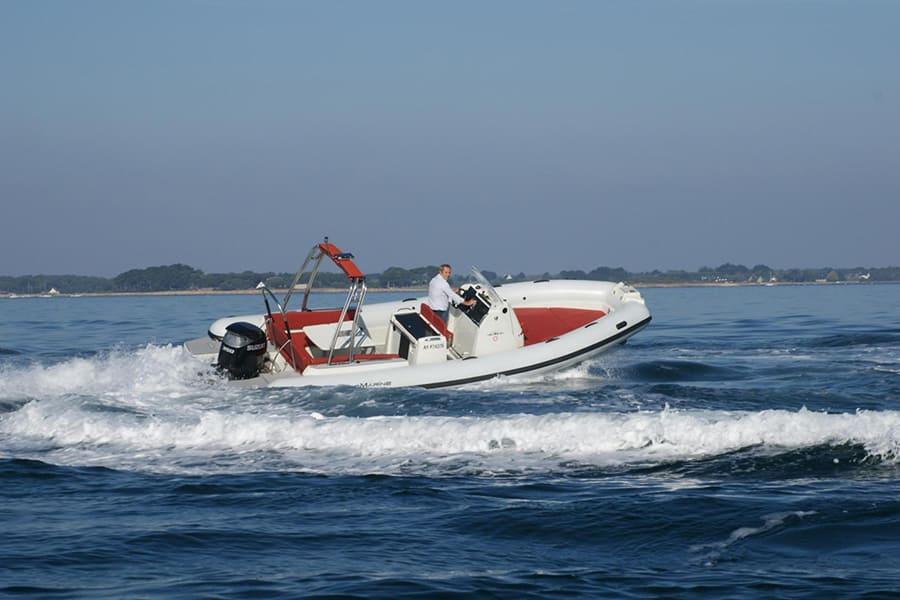 Ang-yachting-promarine-hélios27_6