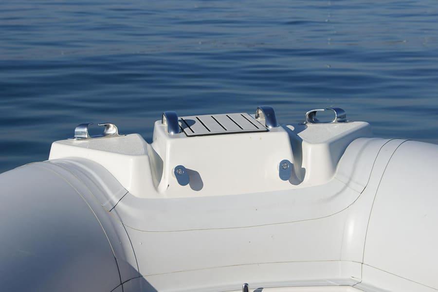 Ang-yachting-promarine-hélios27_7