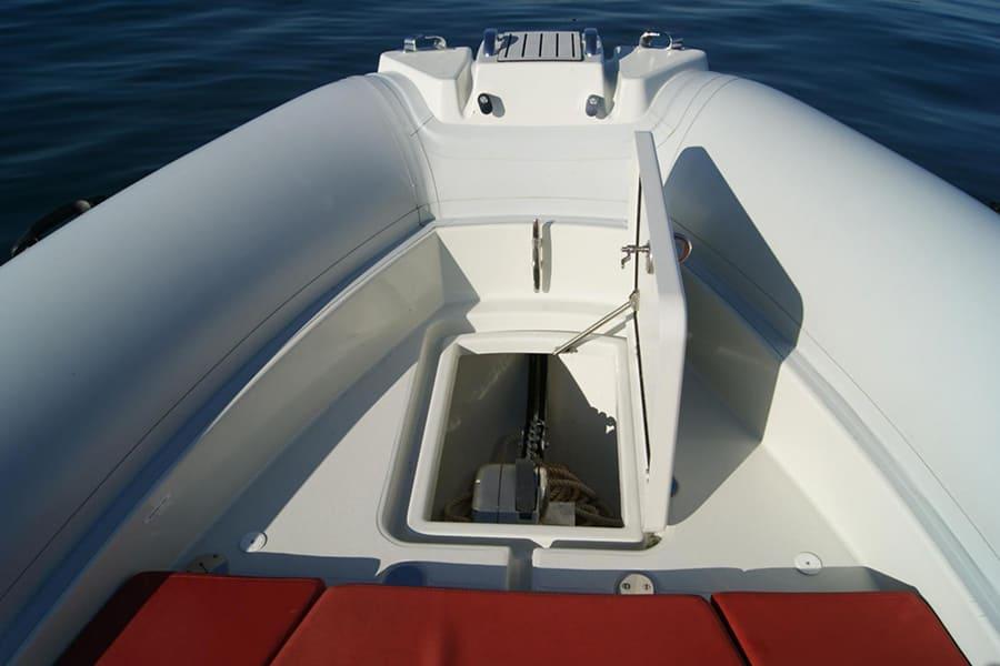 Ang-yachting-promarine-hélios27_8