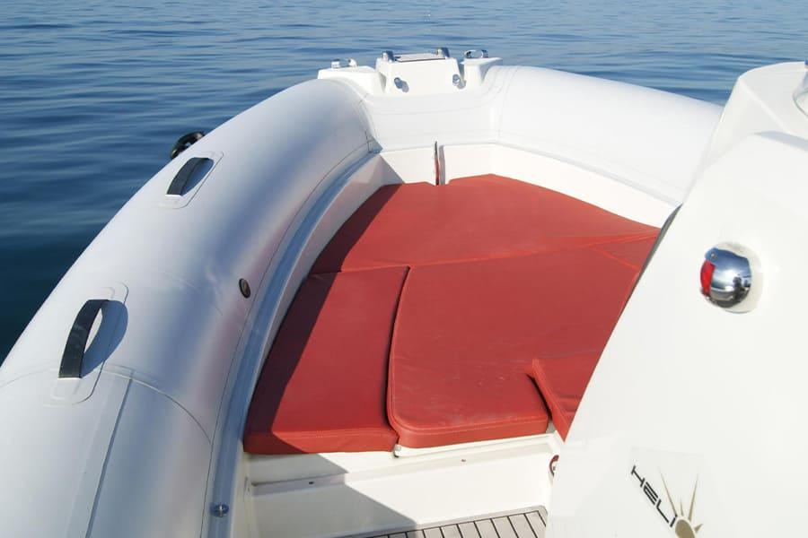 Ang-yachting-promarine-hélios27_9