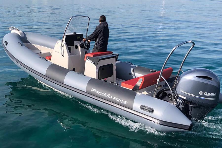 Ang-yachting-promarine-manta680-10