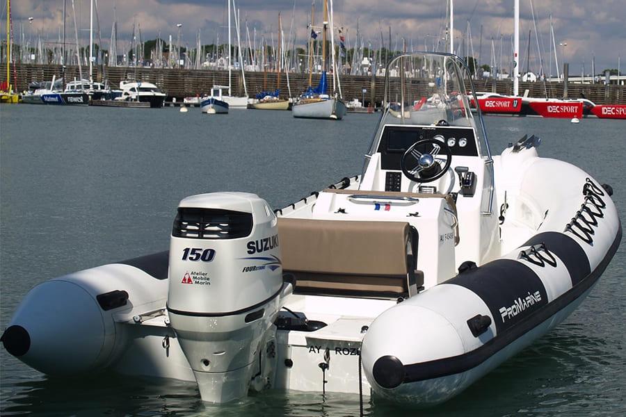 Ang-yachting-promarine-manta680-2