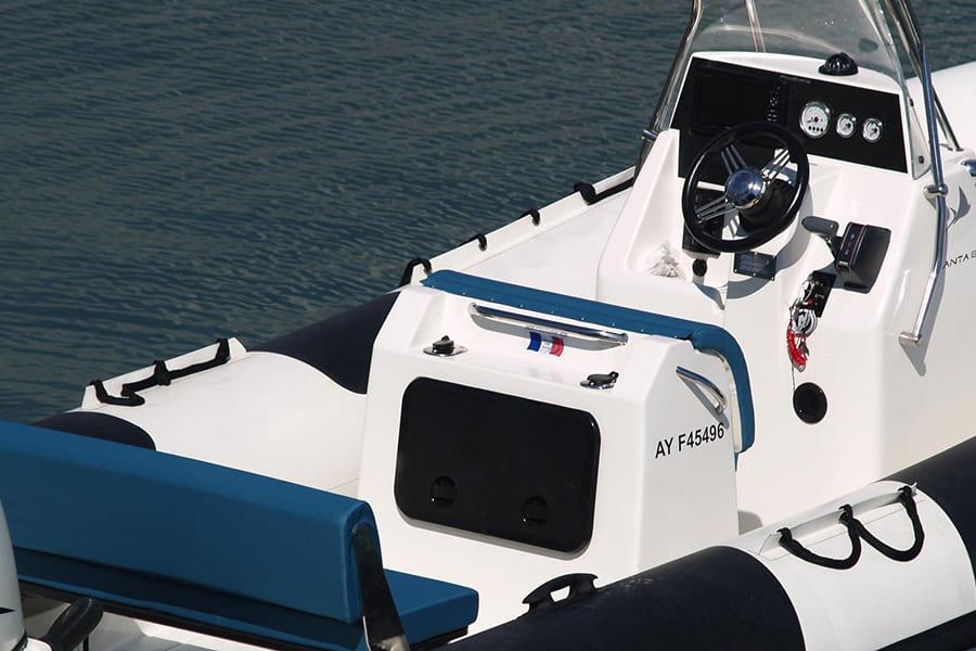Ang-yachting-promarine-manta680-5